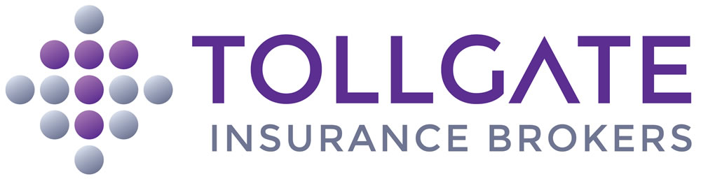 Tollgate Insurance Brokers Ltd